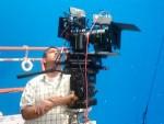 Видеооператор – один день из жизни