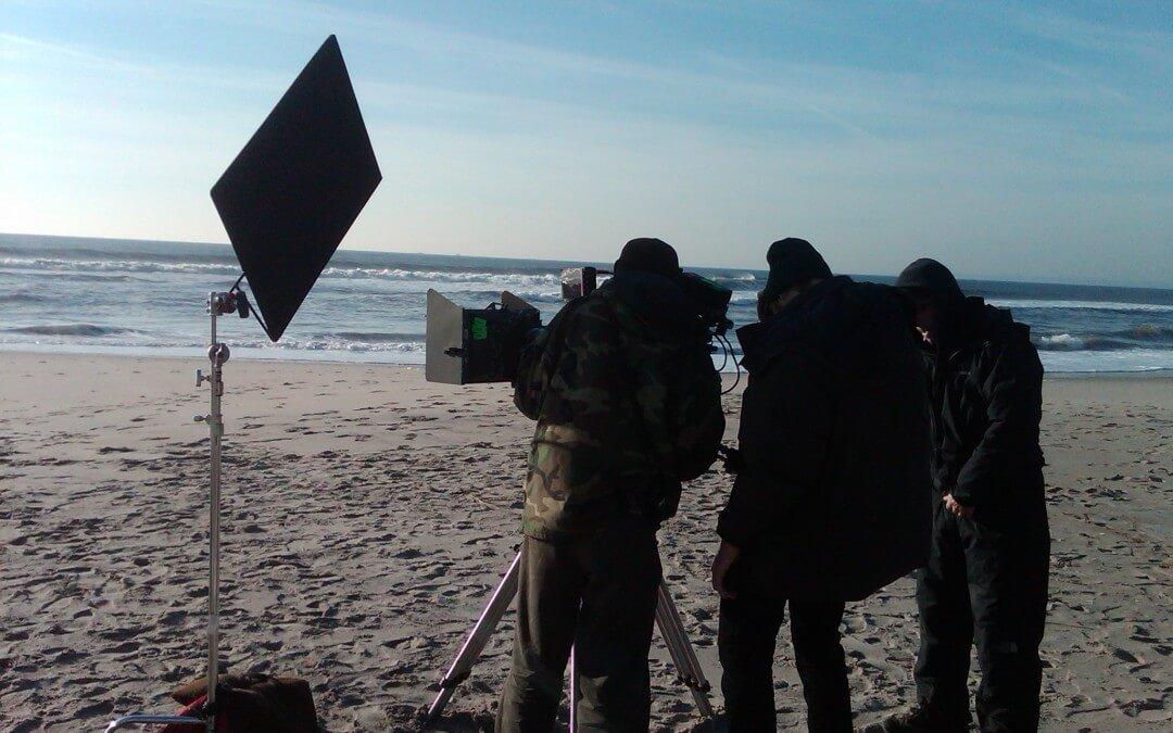 Может ли экологичное кинопроизводство быть экономически выгодным