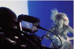 Consejos para filmar bajo el agua