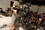 Кинооператоры: в чем заключается их работа
